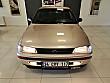 1997 MODEL TOYOTA COROLLA EFSANE KASA LPG Lİ MUAYENE YENI Toyota Corolla 1.6 XLi - 306489