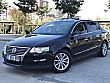 Volkswagen Passat 2.0 TDI Highline 2 DSG 2006 MODEL ORJİNAL Volkswagen Passat 2.0 TDI Highline - 3947756