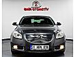 EMİR OTOMOTİVDEN İNSİGNİA Opel Insignia 2.0 CDTI Cosmo - 1191765