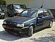 1997 MODEL FİAT TİPO S 1.4 LPG  Lİ 70 BG 206.000 KM DE Fiat Tipo 1.4 S - 4005528