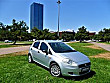 KÜÇÜK OTOMOTİV DEN 2011 MODEL FİAT PUNTO GRANDE 1.3 MULTİJET Fiat Punto Grande 1.3 Multijet 1.3 Multijet - 3672888
