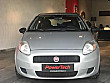 POWERTECH 2011 MODEL GRANDE PUNTO ACTİVE 1.3 MULTİJET Fiat Punto Grande 1.3 Multijet 1.3 Multijet - 3318786