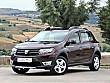Samsun Park dan 2016 STEPWAY 1.5 DİZEL ORİJİNAL-HATASIZ 39.000KM Dacia Sandero 1.5 dCi Stepway - 1426740