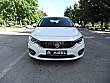 ASEL OTOMOTİV 2018 FIAT EGEA 1.4 URBAN BOYASIZ HATASIZ ORJİNAL Fiat Egea 1.4 Fire Urban - 2388348