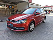 DİZEL OTOMATİK POLO 1.4 BOYASIZ HATASIZ COMFORTLINE Volkswagen Polo 1.4 TDI Comfortline