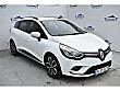 34.100 TL PEŞİNATLA  BOYASIZ  İLK ELDEN  YETKİLİ SERVİS BAKIMLI  Renault Clio 1.5 dCi SportTourer Touch - 2253379
