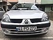 EMSALSİZ TEMİZLİKTE İLK ELDEN ORJİNAL EXPERTİZLI ALİZE 1.4 16 V Renault Clio 1.4 Alize - 2855402