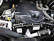 KLİMALI HATASIZ BOYASZ 2017 MODEL 350L PİKAP 36 BİNDE ORJİNAL KM Ford Trucks Transit 350 L - 3526011