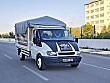 2004 UZUN SIFIR MUAYNE LASTİK FATURALI  KURUŞ MASRAFSIZ TENTELİ Ford Trucks Transit 350 L - 3364585