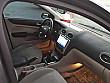 MUSTAFA KURT OTOM DEN 2006 MODEL HATASIZ GHİA ORJINAL ÇOK TEMİZ Ford Focus 1.6 TDCi Ghia - 758735