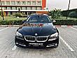 BOYASIZ NBT EKRAN NAVİGASYON HAYALET VAKUM  BMW 5 Serisi 520i Executive Plus - 627060