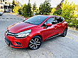 Osmanoğulları Auto 2017 Model Renault Clio 1.5 Dci İcon 96.000Km Renault Clio 1.5 dCi Icon - 755857