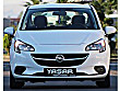 YAŞAR   2015 OPEL CORSA 1.4 ESSENTİA OTOMATİK VİTES Opel Corsa 1.4 Essentia