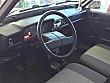 12 BİNDE SIFIR HATA FABRİKADAN HALKA Renault R 12 Toros - 2331964