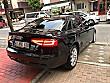 109000 KM SANROOF  ISITMA  NAVIGASYON   BEJ DERI   LIMOUSINE PAK Audi A4 A4 Sedan 2.0 TDI - 2488168