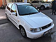 1997 MODEL 1.6 75BG LPG Volkswagen Polo 1.6 - 3459178