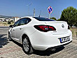 2020 MODEL 1.4 T 140 BEYGİR FABRİKASYON LPG Lİ Opel Astra 1.4 T Edition Plus - 4291680