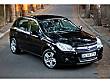71.000 KM DE - 2010 - OTOMATİK - ASTRA - ENJOY - SERVİS BAKIMLI Opel Astra 1.6 Enjoy - 4385734