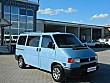 BÜYÜKSOYLU OTO EREĞLİ DEN 1997 TRANSPORTER 2.5 TDİ 5 1 CİTYVAN Volkswagen Transporter 2.5 TDI City Van - 1031910