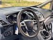 BERBEROĞLU OTOMOTİVDEN BOYASİZ 2012 C-MAX Ford C-Max 1.6 TDCi Trend - 1492100