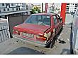 ÇEKME BELGELİ 1991 MODEL SPRİNG   Renault R 9