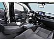 2016 model hatasız boyasız 84 binde Toyota C-HR C-HR 1.2 Turbo Advance - 4519665