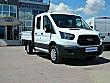 BÜYÜKSOYLU OTO EREĞLİ DEN 2019 FORD TRANSİT 350M KLİMALI GP Ford Trucks Transit 350 M Çift Kabin - 4629858