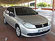 ÖMÜR KARDEŞİME OPSİYONLANDİ Renault Symbol 1.5 dCi Authentique - 4322313