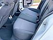 BERBEROĞLU OTOMOTİVDEN BOYASİZ 85000 KMDE 1.6 ASTRA Opel Astra 1.6 Essentia - 1567119