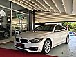2017 BMW 4.18İ GRANCOUPE PRESTIGE ISITMA E.BAGAJ HATASIZ BMW 4 Serisi 418i Gran Coupe Prestige