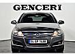 DÜŞÜK KİLOMETREDE 2012 OPEL ASTRA CLASSIC Opel Astra 1.3 CDTI Essentia - 4592465