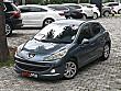 Sefa Oto dan 2008 PEUGEOT 207 OTOMATİK VİTES..137bin KM.. Peugeot 207 1.6 VTi Premium - 3083849