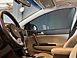 FUGA MOTORS İSTANBULA HAYIRLI OLSUN Kia Sportage 1.6 CRDI Elegance - 4289903