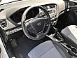 FERMA MOTORS 2019 MODEL HYUNDAİ İ20 1.4 MPİ JUMP PAKET HATASIZ Hyundai i20 1.4 MPI Jump