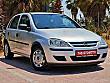 TAŞ OTOMOTİV 2004 Opel Corsa 1.3 CDTI Essentia HATASIZ Opel Corsa 1.3 CDTI  Essentia