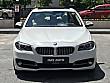 MAY AUTO 2014 5.20D COMFORT 112.000 KM BOYASIZ TRAMERSİZ HATASIZ BMW 5 Serisi 520d Comfort