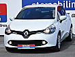 2014 MODEL RENAULT CLİO 1.2 16V JOY 44.753 KM Renault Clio 1.2 Joy - 280127