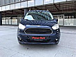 POWERTECH 2014 MODEL COURİER 1.5 TDCİ DELUXE Ford Tourneo Courier 1.5 TDCi Delux