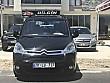 HATASIZ BOYASIZ HASAR KAYITSIZ 40 BİN KM. Citroën Berlingo 1.6 HDi Combi SX - 471724