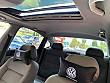 DS CAR DAN 2004 MODEL PASSAT 1 9 TDİ OTOMOTİK HİGHLİNE Volkswagen Passat 1.9 TDI Highline - 420963