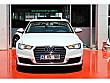 2015 AUDİ A6 2.0 TDİ HATASIZ BOYASIZ TRAMERSİZ Audi A6 A6 Sedan 2.0 TDI - 1761391