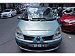 Renault Scenic1.5 dCiExpression CAM TAVAN BOYA YOK Renault Scenic 1.5 dCi Expression - 4338236