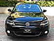 VW JETTA 68.000 KMDE 2013 COMFORTLİNE DSG SİYAH İÇİ BEJ Volkswagen Jetta 1.4 TSI Comfortline - 1404525