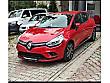 İSKURTLAR DAN 2018 CLİO İCON DİZEL OTOMATİK...HATASIZ...31 600KM Renault Clio 1.5 dCi Icon - 208510