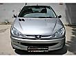 2003 MODEL PEUGEOT 206 1.6 XT OTOMATİK VİTES Peugeot 206 1.6 XT - 3740029