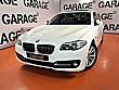 GARAGE 2013 BMW 5.20 I COMFORT SUNROOF ISITMA HAFIZA BMW 5 Serisi 520i Comfort - 2403523