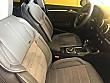 2015 AUDİ A 3 Audi A3 A3 Sedan 1.6 TDI Attraction
