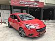 ÖZTAŞ MOTORS TAN OPEL CORSA 78.000 KM Opel Corsa 1.4 Enjoy - 4223904