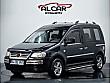 2008 MODEL 1.9 TDİ CADDY KOMBİ MANUEL 164 BIN KM DE Volkswagen Caddy 1.9 TDI Kombi