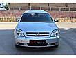 2004 VECTRA 1.6 LPG ELEGANCE SUNROOF DERİ ISITMA Opel Vectra 1.6 Elegance - 3366161